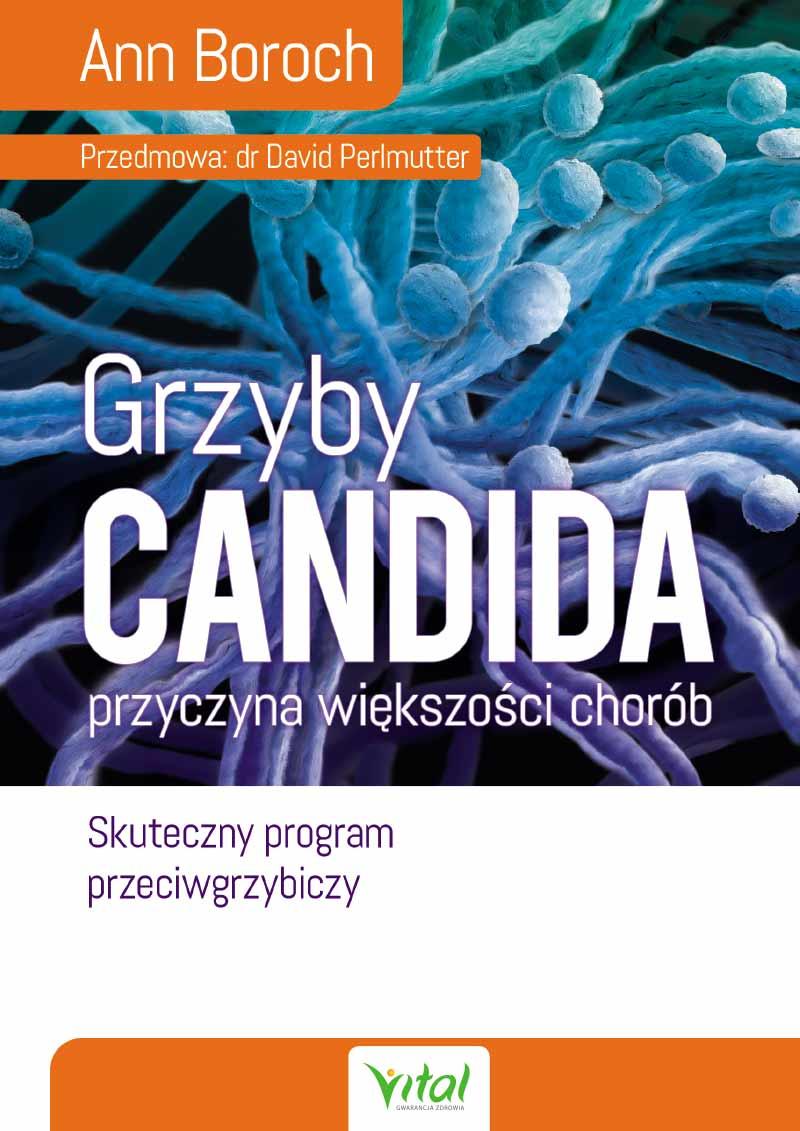 GrzybyCandida