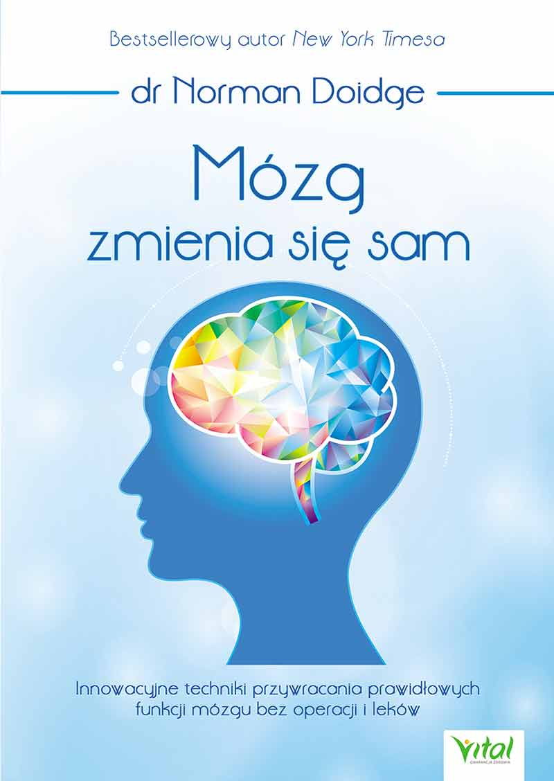 neuroplastyczność mózgu