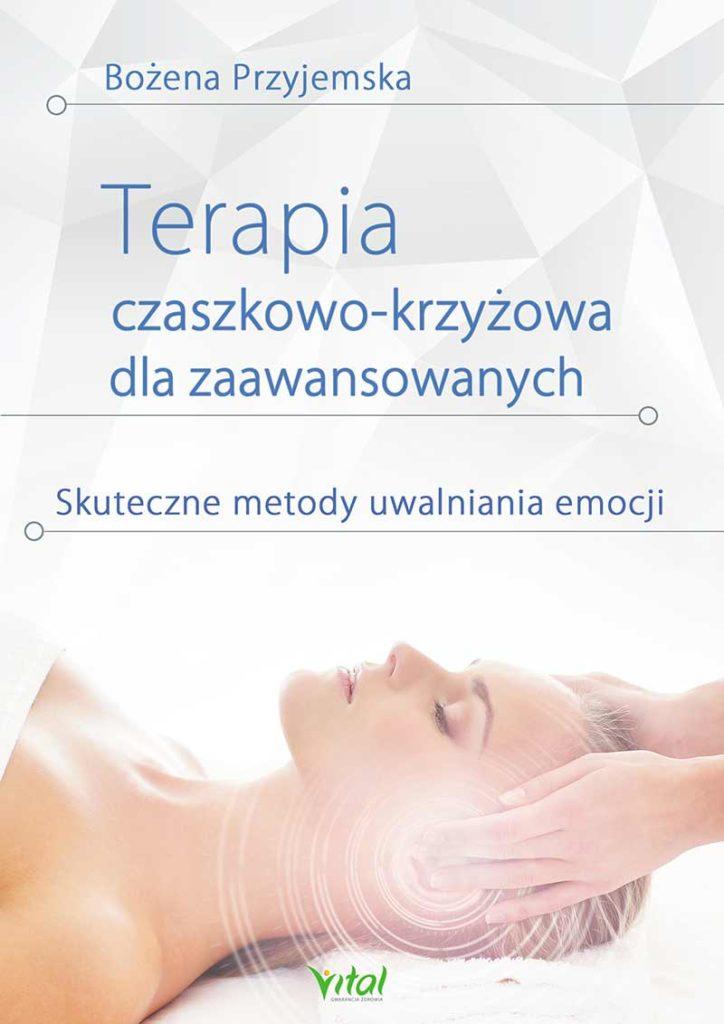 Terapia-czaszkowo-krzyzowa-dla-zaawansowanych