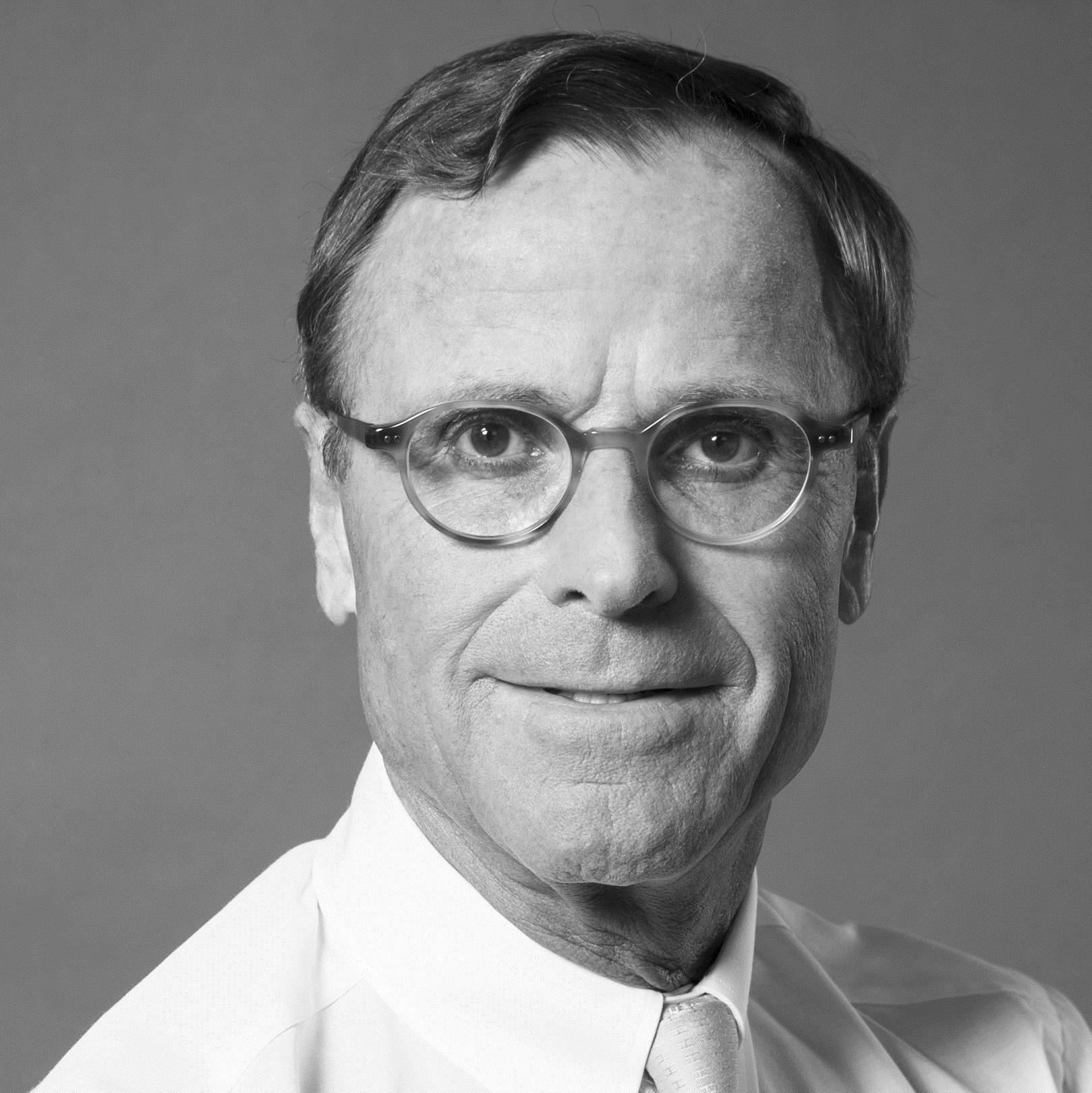 Ulrich strunz kritik dr Dr. Ulrich