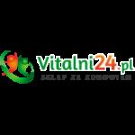 Logo vitalni24.pl