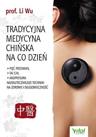 Tradycyjna medycyna chinska Li Wu