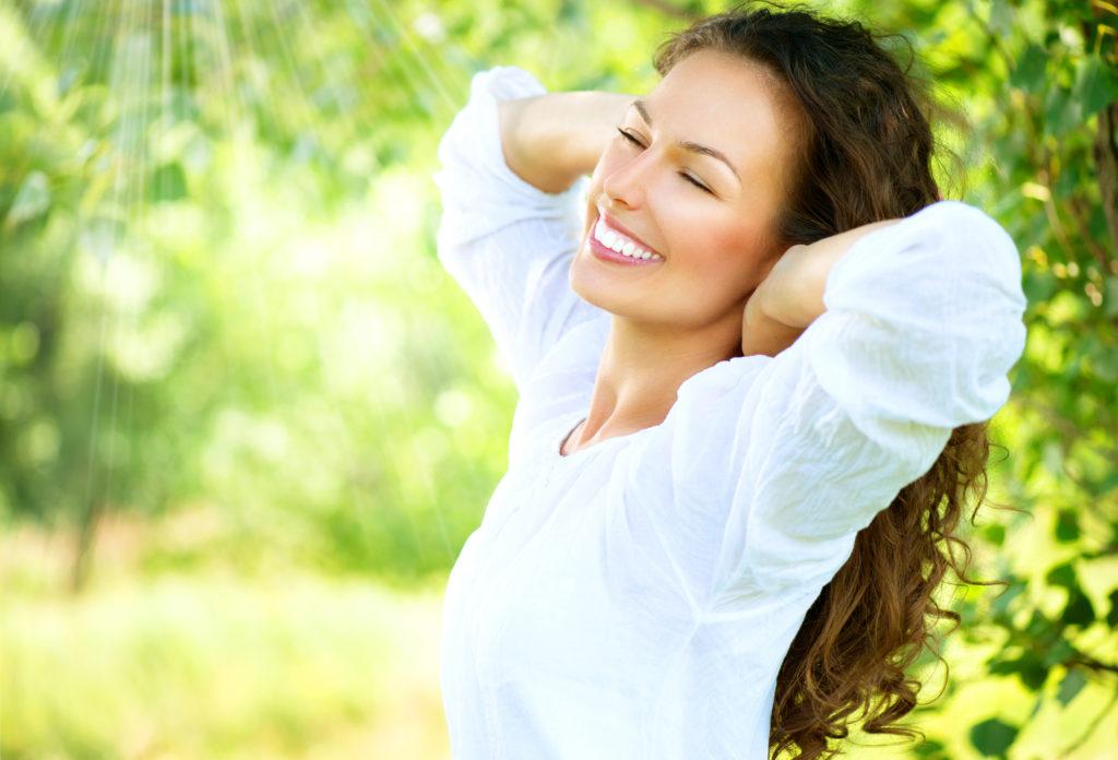 50 Targi Bliżej zdrowia, bliżej natury
