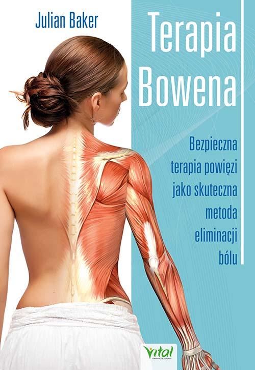 Terapia Bowena Julian Baker