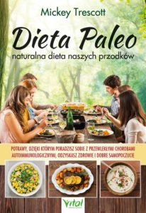 dieta paleo protokół autoimmunologiczny