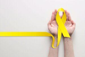 Endometrioza – pokonaj objawy i chorobę dzięki właściwemu leczeniu Wróć do zdrowia dzięki naturalnym terapiom, diecie i odpowiedniej aktywności fizycznej