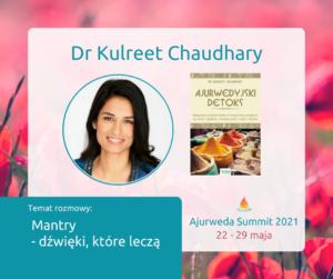 Ajurweda Summit 2021