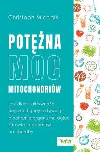 jak działają mitochondria